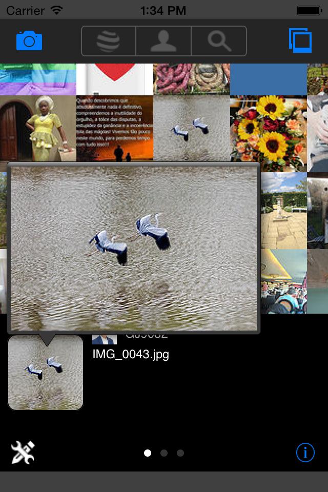 iOS Simulator Screen Shot Jun 27, 2015, 1.34.14 PM.png