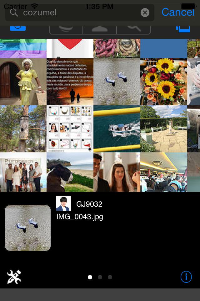 iOS Simulator Screen Shot Jun 27, 2015, 1.35.15 PM.png