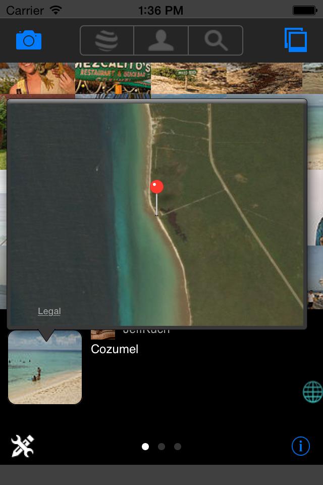 iOS Simulator Screen Shot Jun 27, 2015, 1.36.09 PM.png