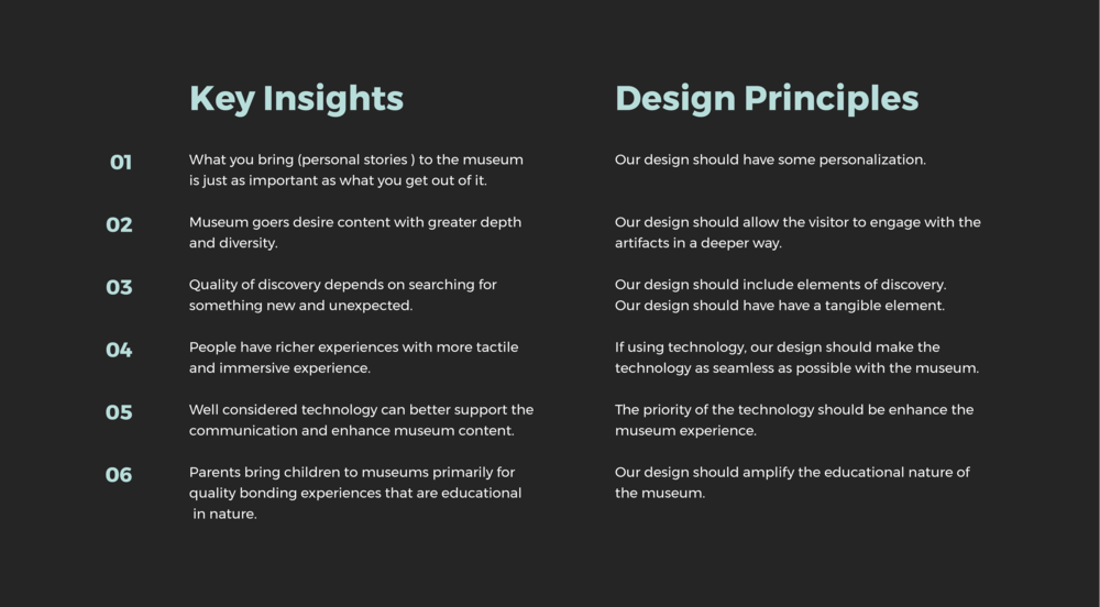 Aspen Insights Principles@4x-8.png