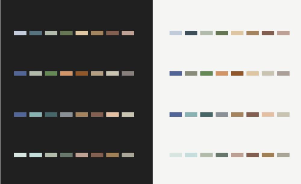 Aspen Color.png