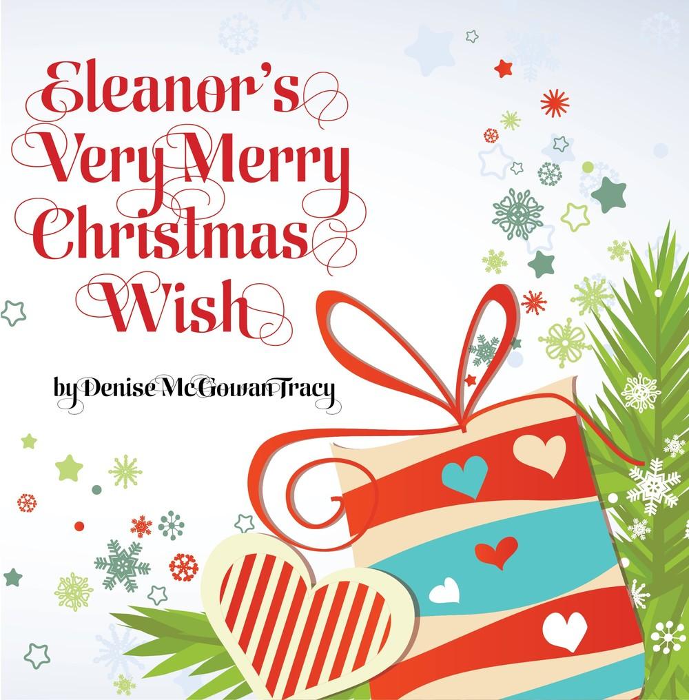 Resources — Eleanor\'s Very Merry Christmas Wish
