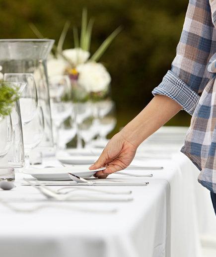woman-setting-table.jpg