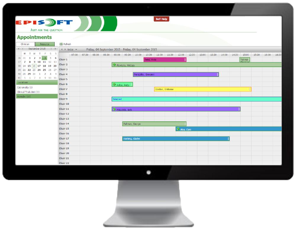 Resource-calendar.png