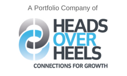 HeadsOverHeels