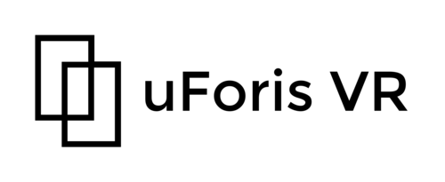 uForis+VR-logo.png