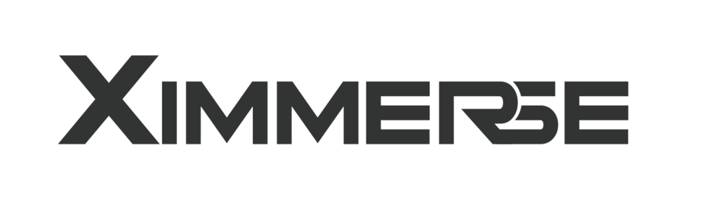 ximmerse_logo.png