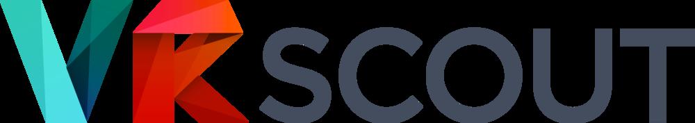 vrscout-logo-large-color-corrected.png