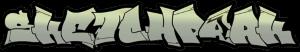 sketchpark_logo300.png