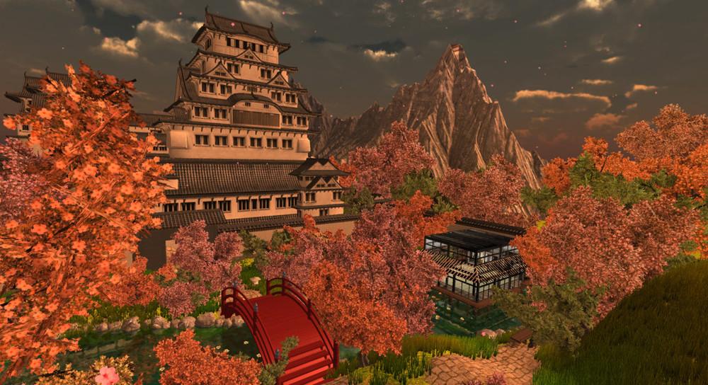 YokosukaGardens-temple-1024x557.jpg