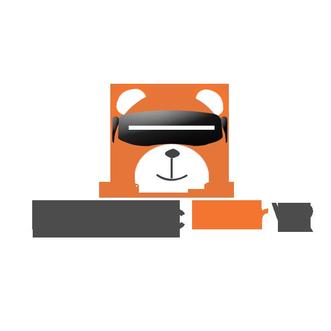 Nostalgic Bear VR