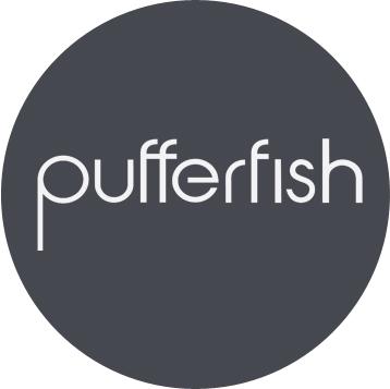 Pufferfish-logo-White.jpg