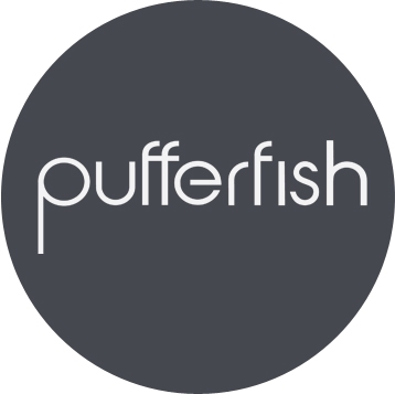 Pufferfish-logo-White.jpg