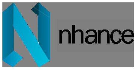 Nhance Logo.png