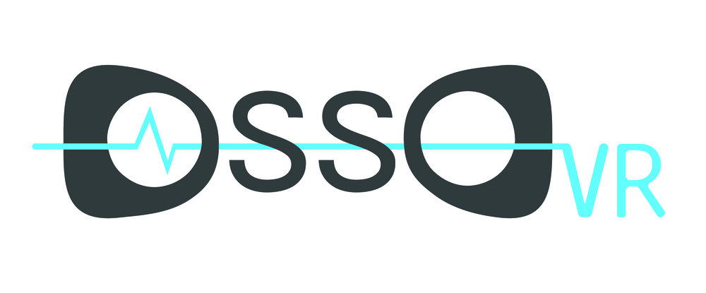 OSSO VR_Logo Dark on white.jpg