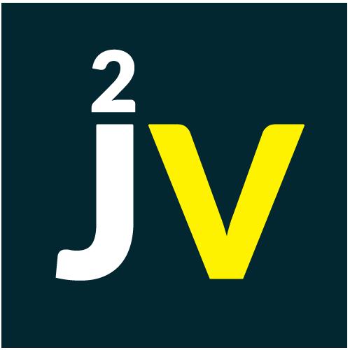 j2v-logo.png