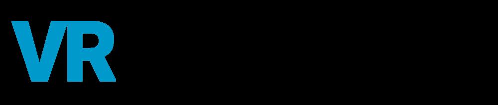 vrtechworld_logo.png