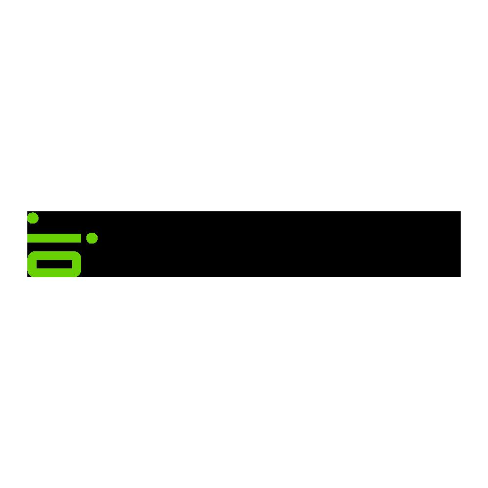 Futuretown Logo.png