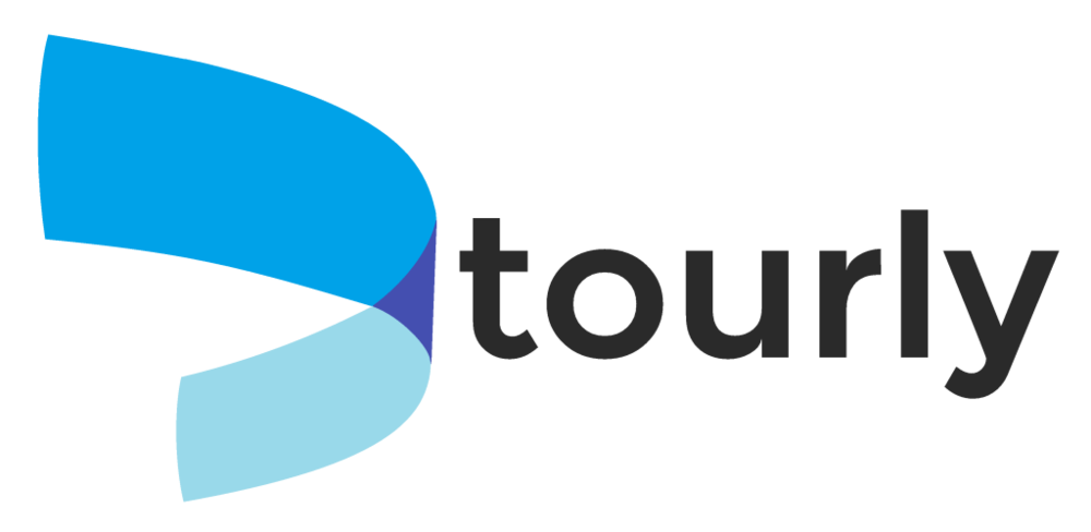 TourlyLogo.png