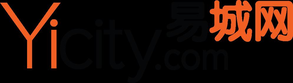 Yicity_com_logo.png
