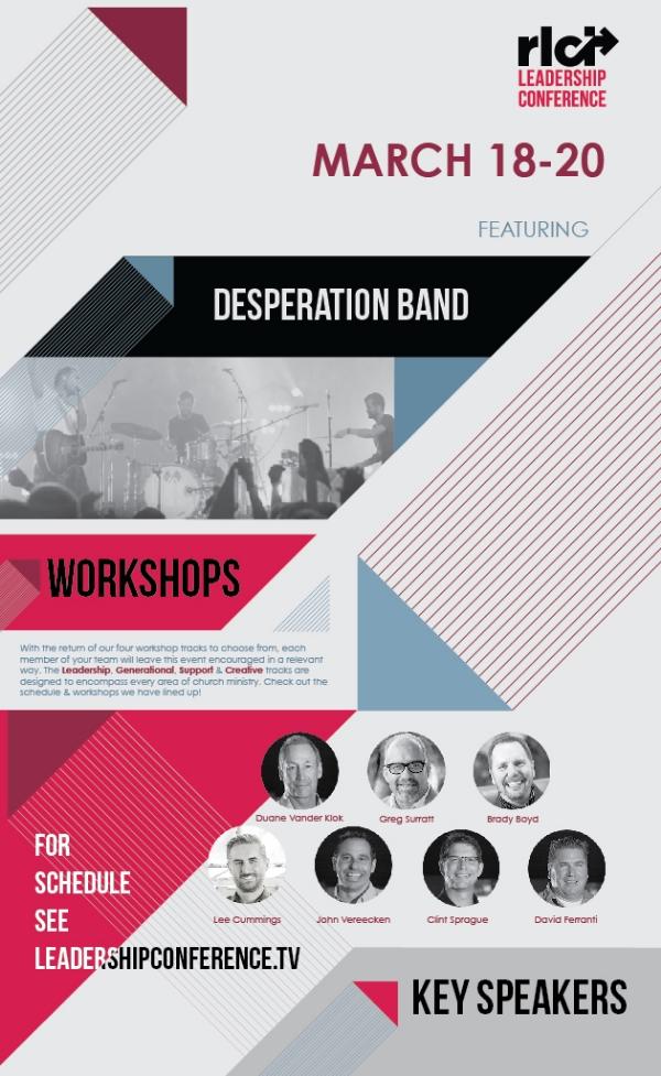 tri fold brochure design subtle network design marketing tri fold