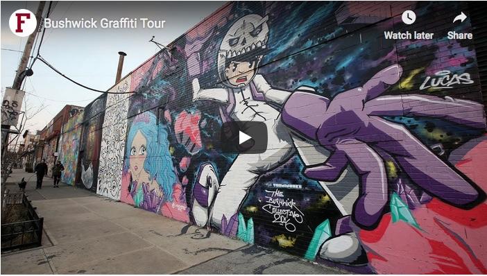 Cathcart Bushwick Graffiti Tour.jpeg