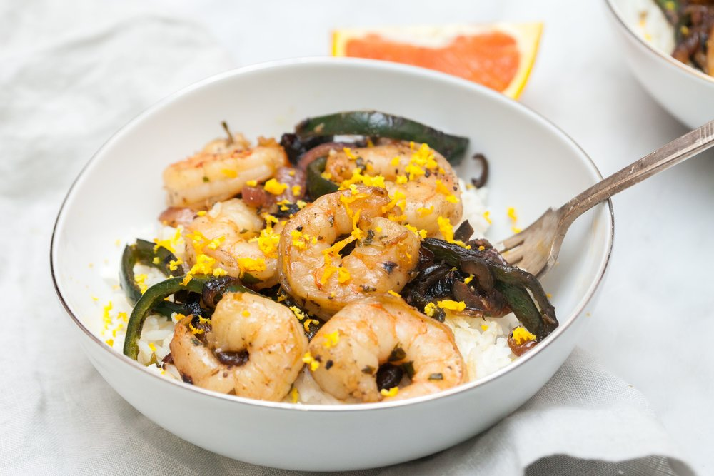 hellofresh_shrimp (1 of 2).jpg