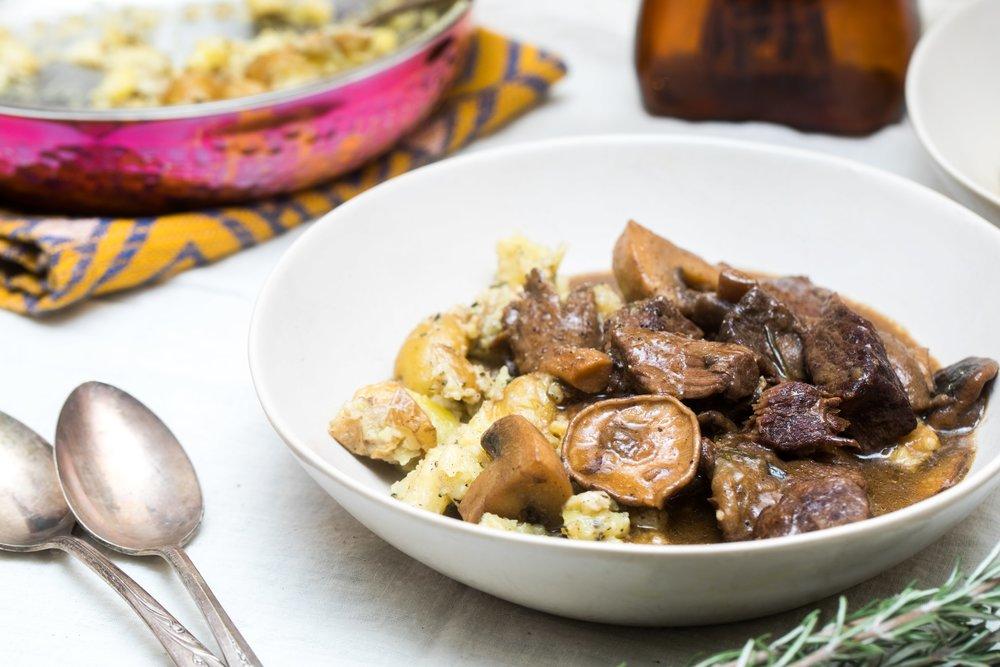 beef mushrooms (1 of 2).jpg