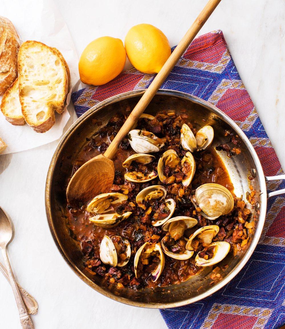 clams and chorizo (5 of 6).jpg
