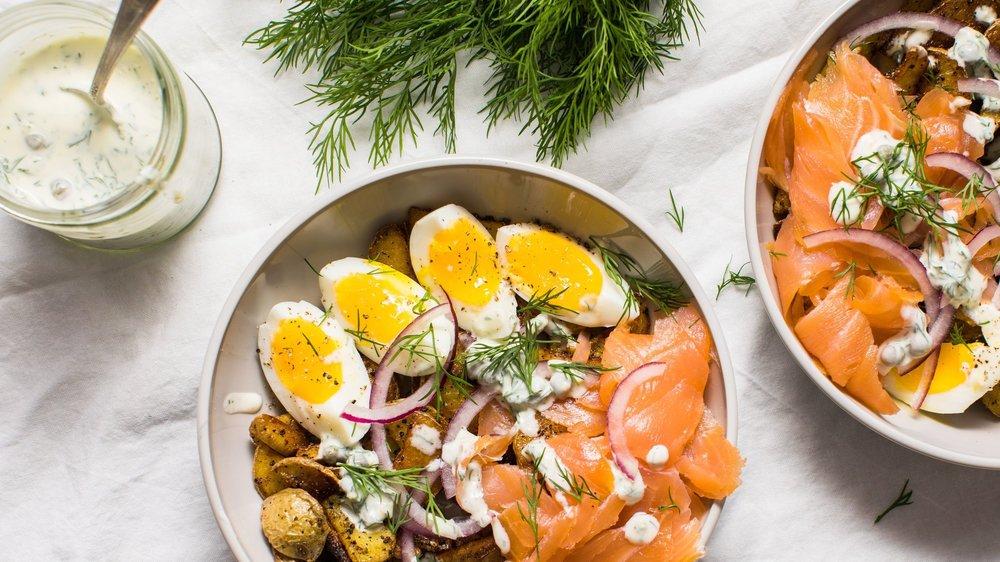 salmon dill bowls (3 of 4).jpg