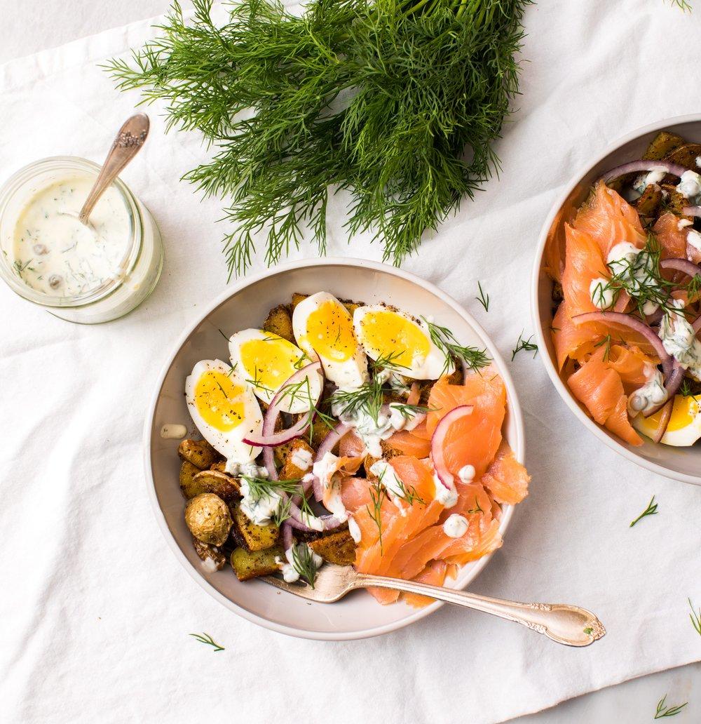 salmon dill bowls (4 of 4).jpg