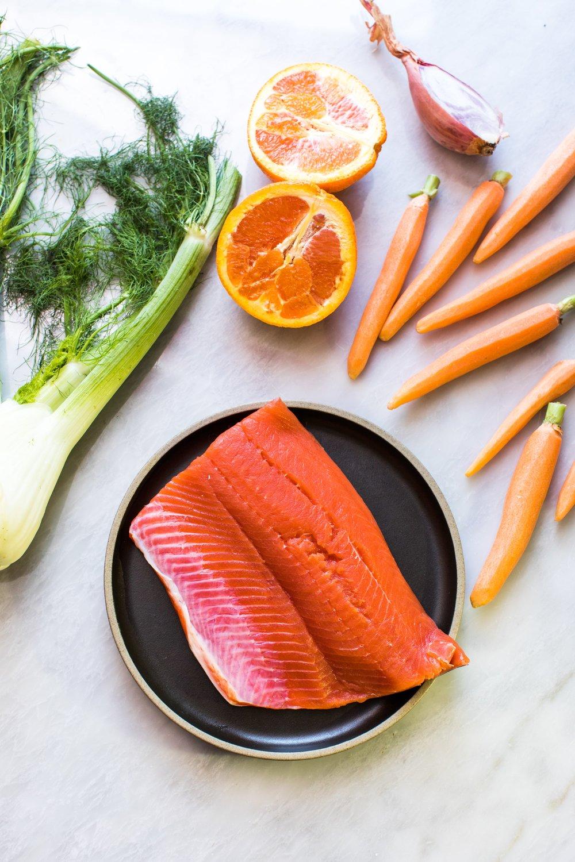salmon salad (1 of 4)-2.jpg