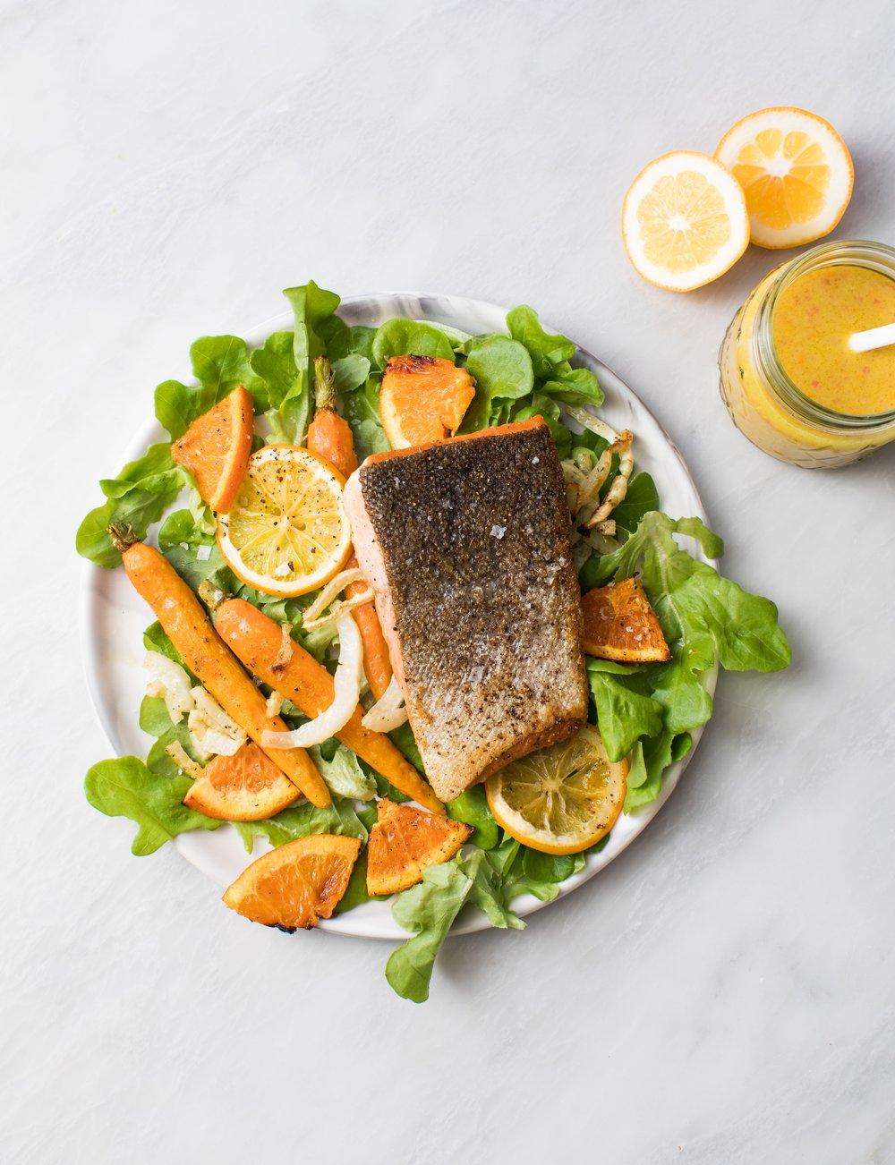 salmon salad (3 of 4)-2.jpg