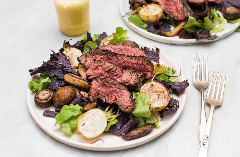 steak salad (2 of 3).jpg