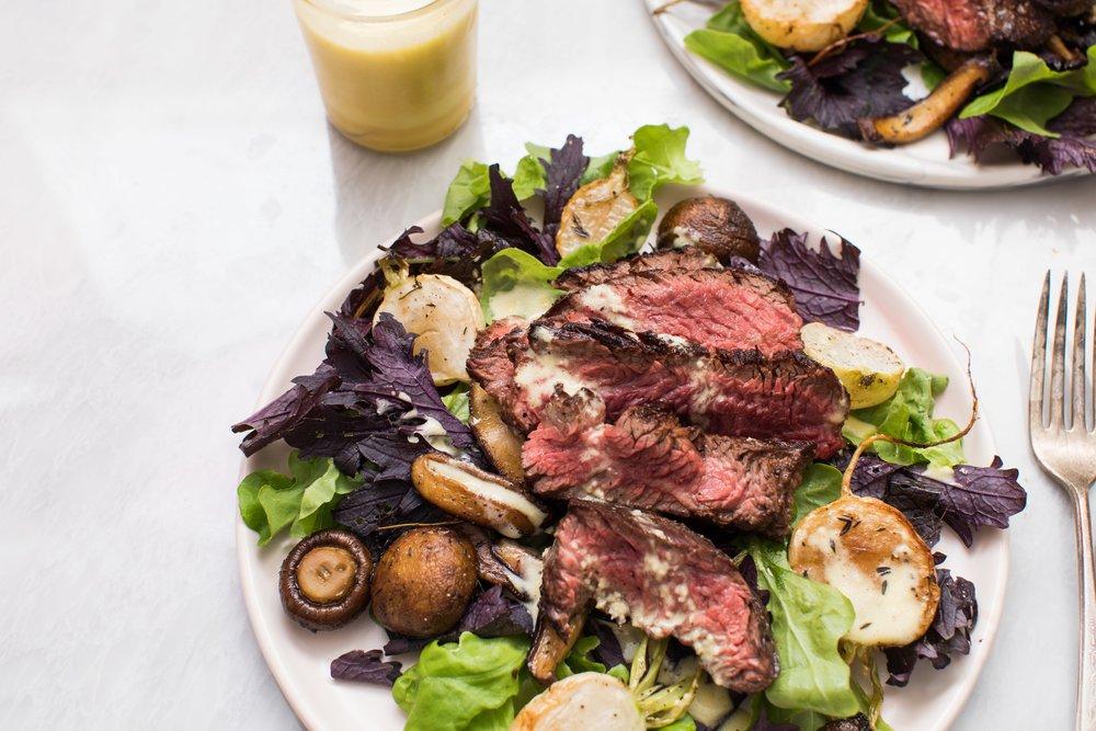 steak salad (3 of 3).jpg