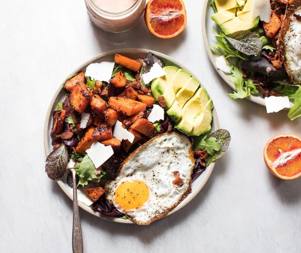 easy salad (2 of 2).jpg