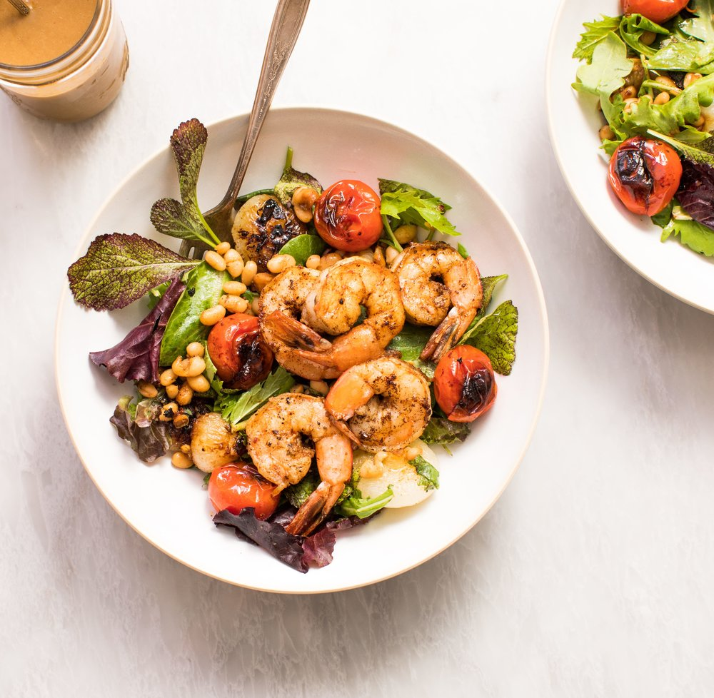 shrimp salad 1 (1 of 2).jpg
