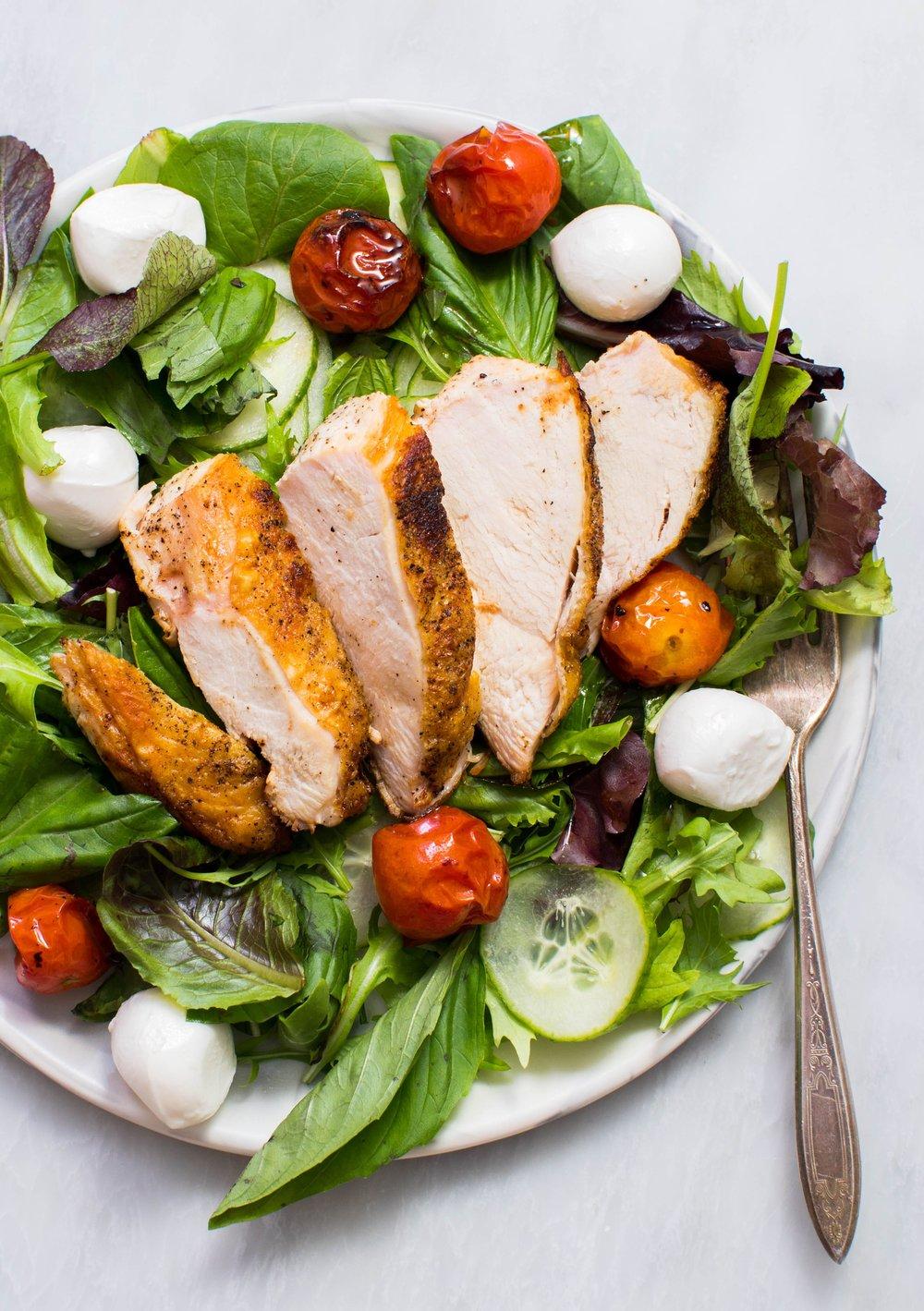 chicken salad (1 of 3).jpg