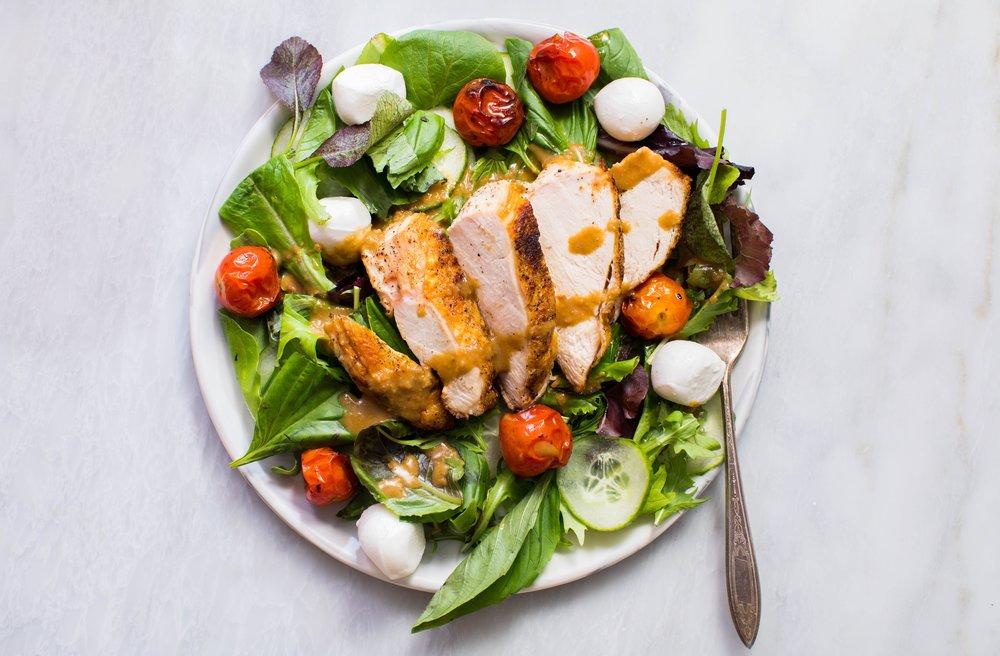 chicken salad (2 of 3).jpg