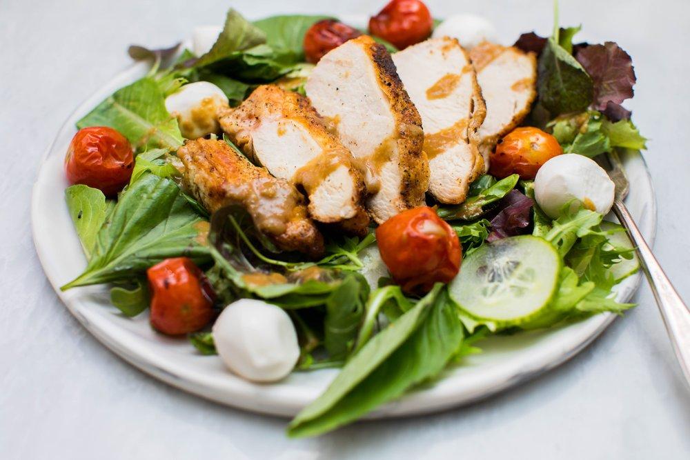 chicken salad (3 of 3).jpg