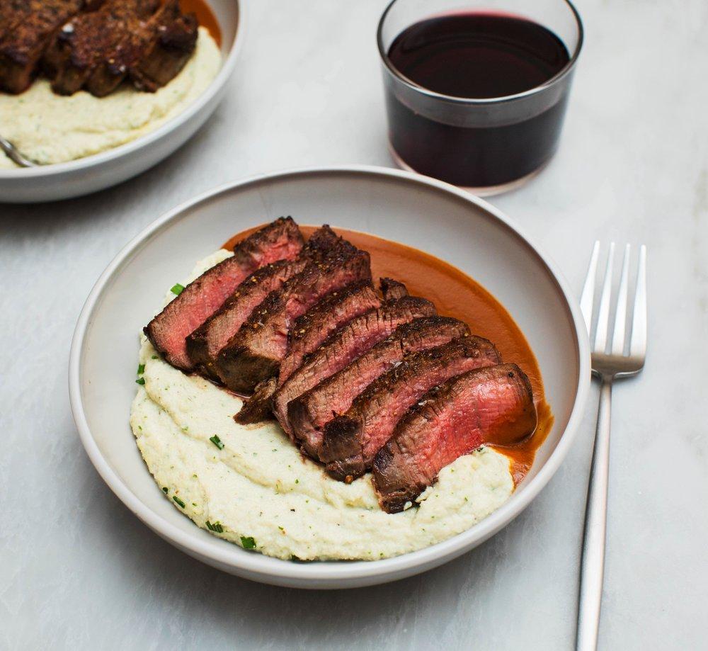 steak-6.jpg