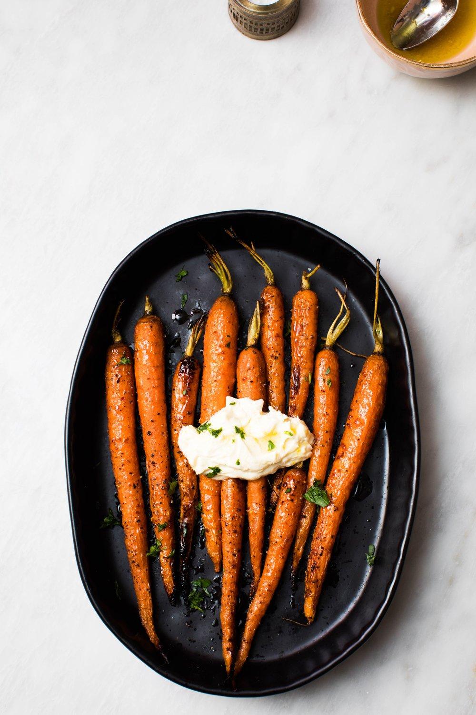 carrots , ricotta, pork-2.jpg