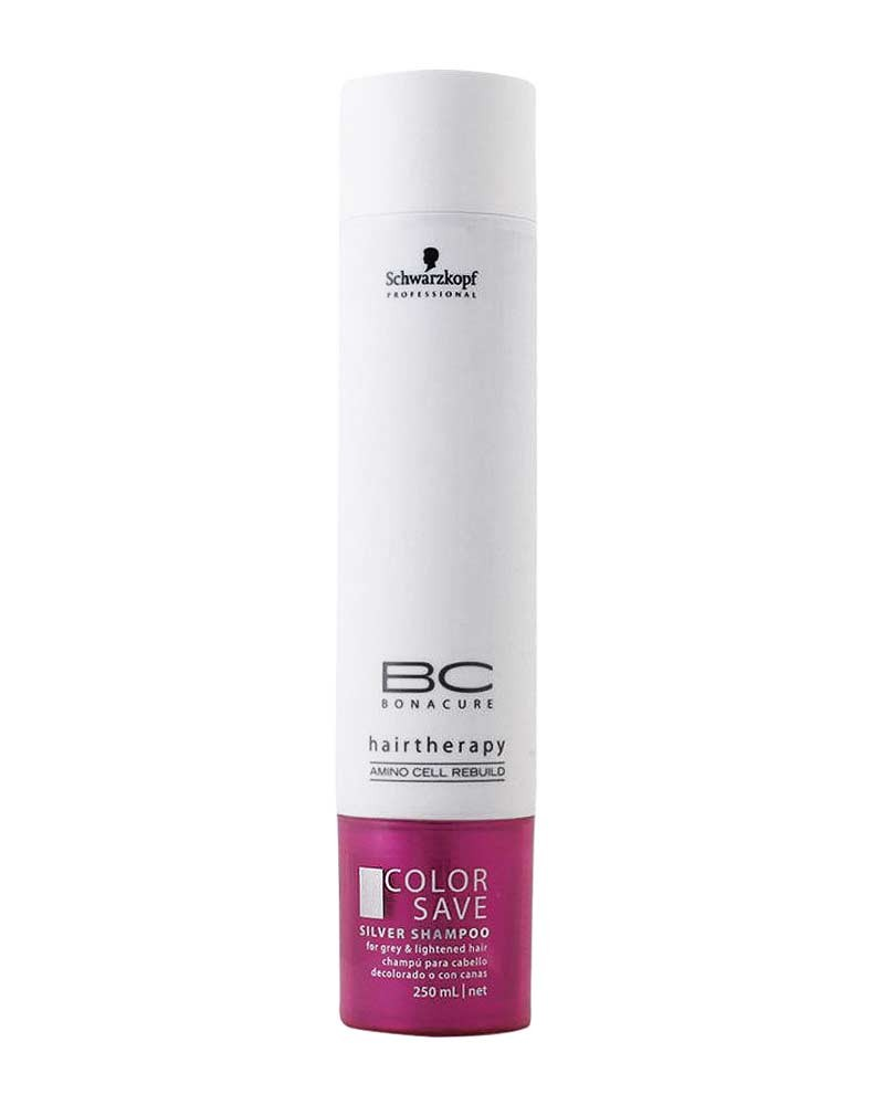 schwarzkopf-bc-color-save.jpg