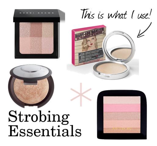 Strobing Essentials