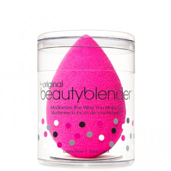 Beauty Blender beautyblender