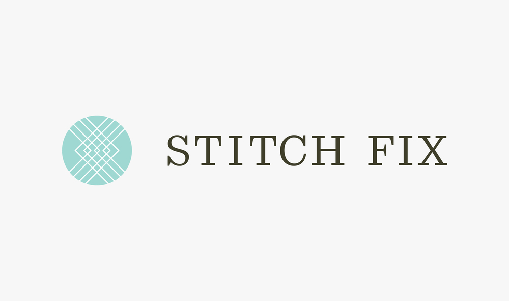 stitch-fix-logo.jpg