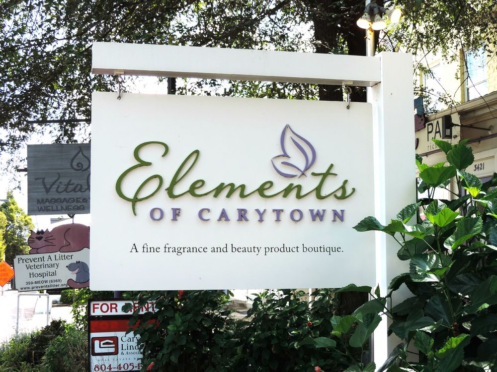 Elements-of-Carytown-Beauty-Shop-1.jpg