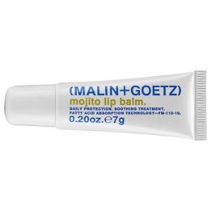 Malin Goetz Mojito Lip Balm.jpeg