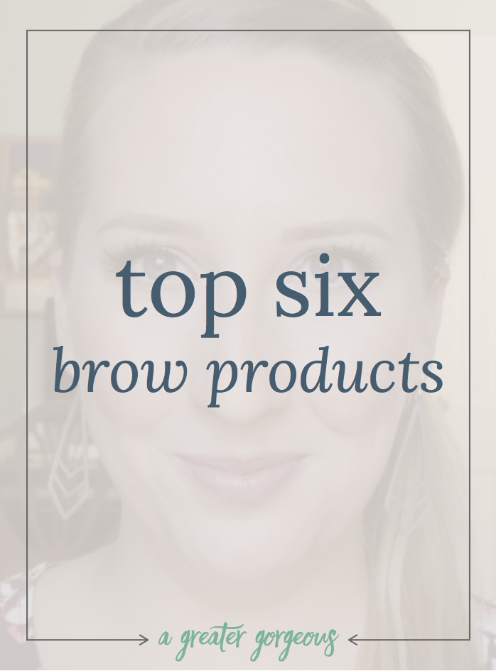 We're all on the eternal quest for matching brows! Click through to find out how to get your brows to match + a FREE bonus!