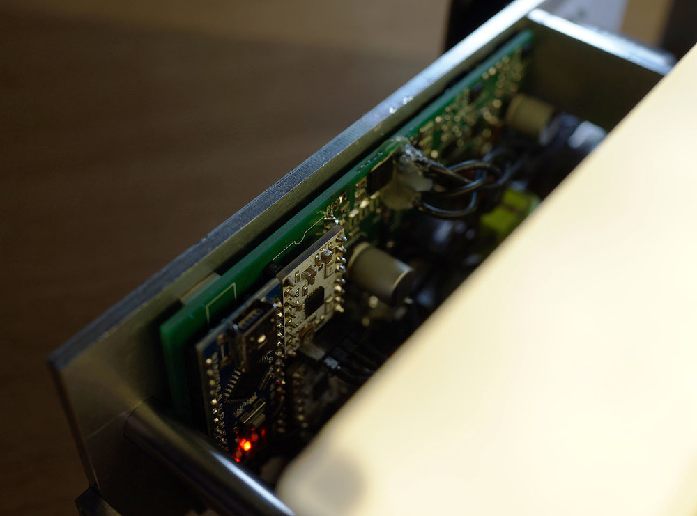 MPLS_electronics.jpg